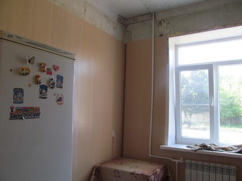 1 ком.квартира по ул.Вермишева д.8 - Фото 5