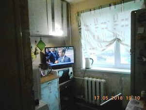 Продажа квартиры, Магадан, Ул. Кольцевая - Фото 2