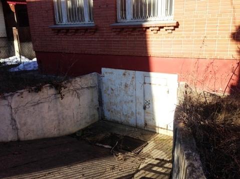 Дачный дом на 6 сотках в СНТ вблизи п. Тучково, Рузский городской - Фото 4