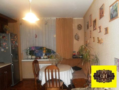 Продажа квартиры, Калуга, Байконур б-р. - Фото 2