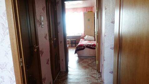 Продам 3к.кв. в п. Металлург, ул. Молодежная, 10 - Фото 3