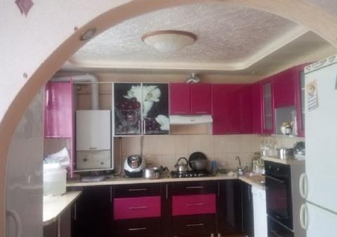 Продам дом вивановской области - Фото 1