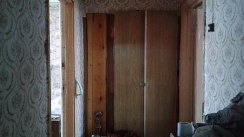 Продам две комнаты в 4к квартире - Фото 2