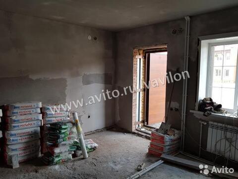 Продажа дома, Улан-Удэ, Ул. Тепловая - Фото 4