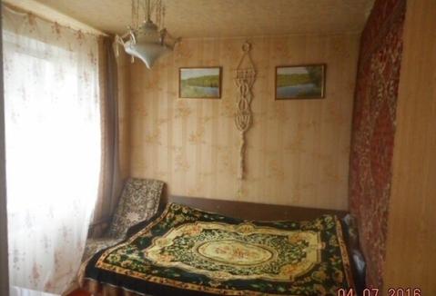 Продажа квартиры, Солнечногорск, Солнечногорский район, Деревня Пешки - Фото 5