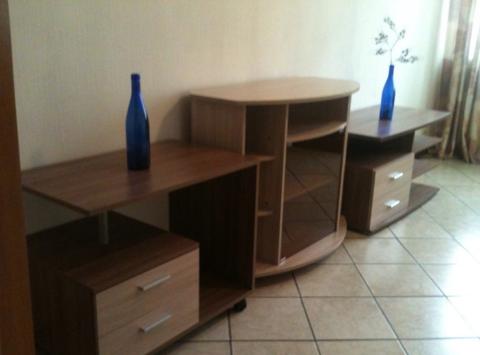 Сдается 4-х комнатная квартира во Фрунзенском районе г. Ярославля . - Фото 5