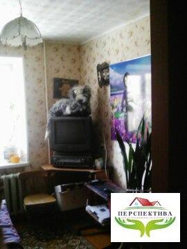 Продам 3-х комн. квартиру по ул. 1 мая - Фото 3