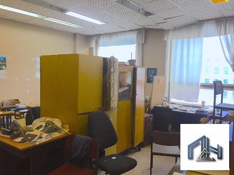 Сдается в аренду псн 72,8 м2 в районе Останкинской телебашни - Фото 3