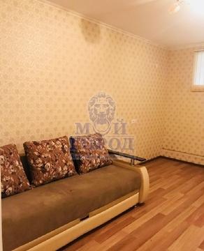 (05644-103). Батайск, Северный массив, Продаю 1-комнатную квартиру - Фото 2