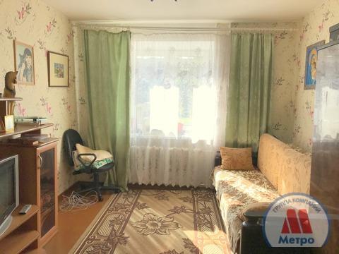 Квартира, ул. Молодежная, д.1 - Фото 1