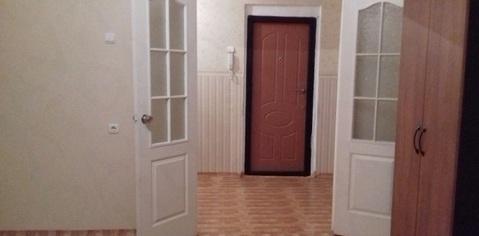 Сдам 2 комнатную квартиру красноярск Водопьянова 11г - Фото 2