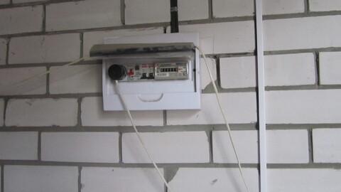 Продаю новый кирпичный гараж в г.Новочебоксарске по ул. Пионерская, 18 - Фото 5