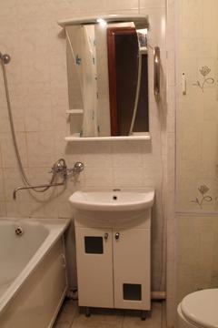 Продам 2-комнатную квартиру по ул Левобережная - Фото 2