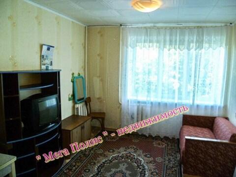 Сдается комната 18 кв.м в общежитии блок на 8 комнат ул. Курчатова 35, - Фото 1