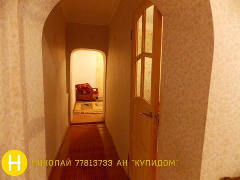 Дом. Р-Н «Зеленый рынок». Обмен на 1-2 комнатную. - Фото 5
