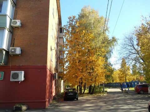 Аренда квартиры, Домодедово, Домодедово г. о, Улица Рабочая - Фото 3