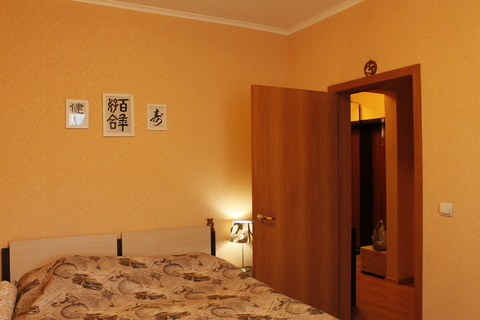 Очень привлекательное предложение-Новый Год в новой квартире! - Фото 4