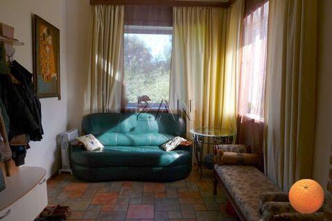 Продается дом, Пятницкое шоссе, 14 км от МКАД - Фото 5