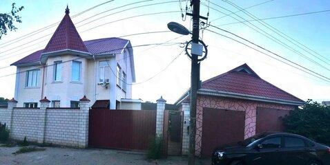Продажа дома, Брянск, Брянская область - Фото 2