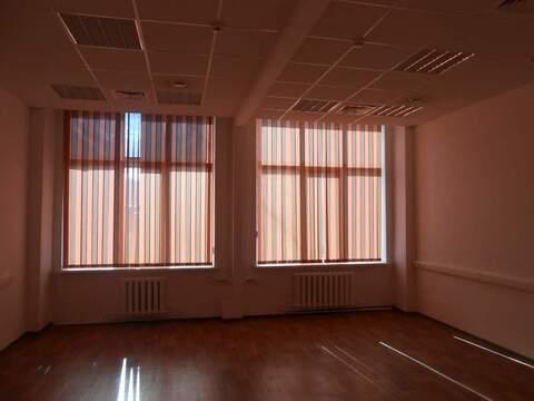 Офис в аренду 310 кв.м, м2/год - Фото 5