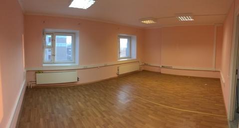 Квартира, ул. Белинского, д.85 - Фото 2