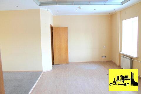 Продажа офиса, Самара, Ул. Ставропольская - Фото 2