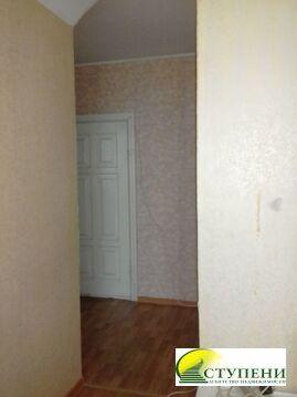 Продажа квартиры, Курган, Ул. Алексеева - Фото 5
