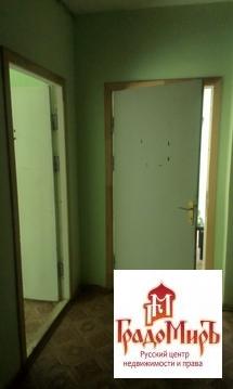 Продается Ресторан / кафе, Дмитров г, 62м2 - Фото 3