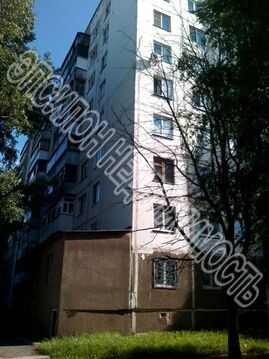 Продается 5-к Квартира ул. Орловская - Фото 1