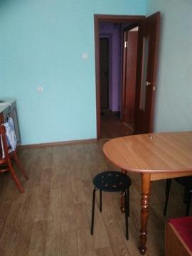 1 квартира Кошелев парк 27 с ремонтом - Фото 3