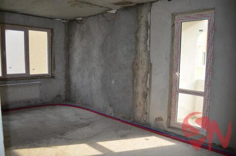 Продается 3-комнатная квартира в новом доме в одном из спальных ра - Фото 5