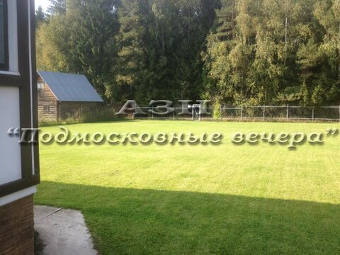 Ленинградское ш. 25 км от МКАД, Жилино, Коттедж 175 кв. м - Фото 4