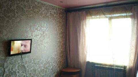 Продажа квартиры, Улан-Удэ, Ул. Чертенкова - Фото 4