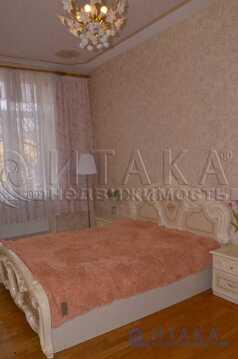 Продажа квартиры, Колпино, м. Рыбацкое, Комсомольского Канала наб. - Фото 3