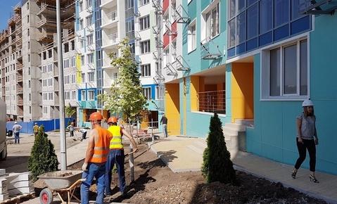 Продаю (без комиссии) 3-к квартиру, Центр/Гвардейская площадь - Фото 5