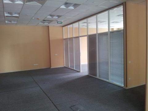 Сдам Бизнес-центр класса B+. 10 мин. пешком от м. Калужская. - Фото 5