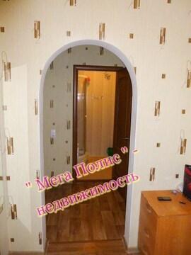 Сдается 1-комнатная квартира 50 кв. м. в новом доме ул. Шацкого 11 - Фото 3
