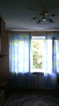Продаю гостинку в Александровке в хорошем состоянии - Фото 3