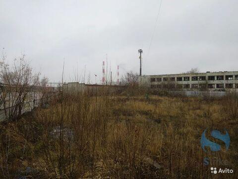 Продажа склада, Тюмень, Ул. Гилевская роща - Фото 4