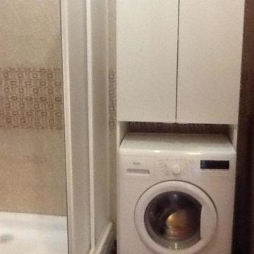 Сдаётся двухкомнатная квартира с качественным ремонтом в центре . - Фото 3