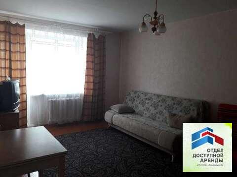Квартира ул. Зорге 7 - Фото 1