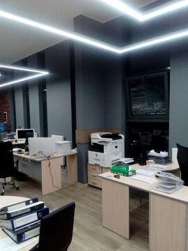 Продажа офиса, Тюмень, Тихий проезд - Фото 3