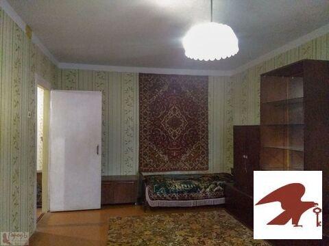 Квартира, ул. 1-я Курская, д.72 - Фото 2