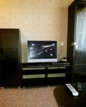Чехова ул 73, Аренда квартир в Ставрополе, ID объекта - 323380971 - Фото 1