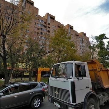 Продажа квартиры, м. Марксистская, Таганская пл. - Фото 1