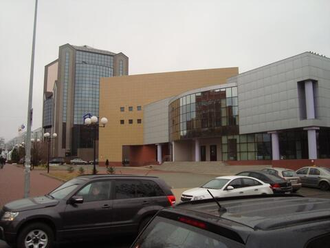 Кинотеатр - Фото 3
