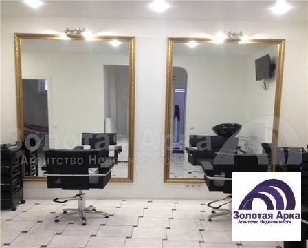Продажа офиса, Краснодар, Петра Метальникова улица - Фото 3