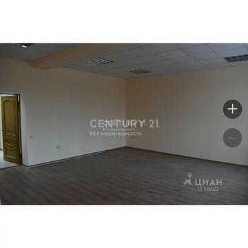 Аренда помещения под коммерцию по пр-ту Шамиля 52, 180 м2 - Фото 5