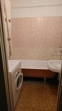 Сдам 1 комнатную Квартиру красноярск Шумяцкого - Фото 2