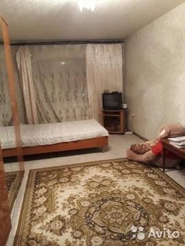 Продаю 1-но комнатную Ново-Садовая, 42 - Фото 3